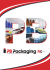 PBPackagingBrochure-1_50x70 PB Packaging | Brochures / Catalogues