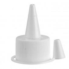 WITCHES CAP
