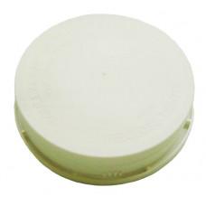 CHLORINE CAP