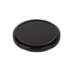 63MM TWIST OFF METAL CAP